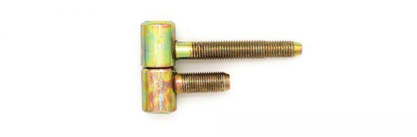 Türband ø16 für Metallzargen