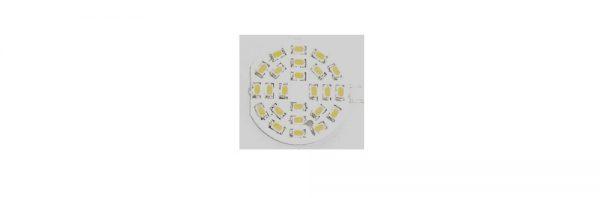 LED Leuchtmittel / 12V