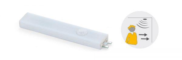 LED Bewegungsschalter Presto