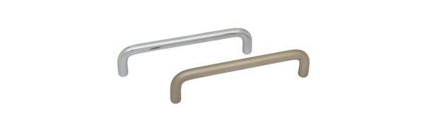 Bügelgriff ø10 aus Stahl