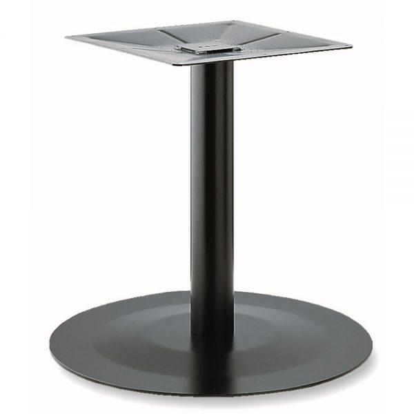 Tischgestelll für Tischplatten bis ø1000 mm