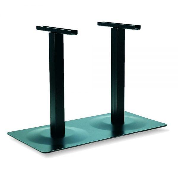 Tischgestelll für Tischplatten bis 1200x800 mm