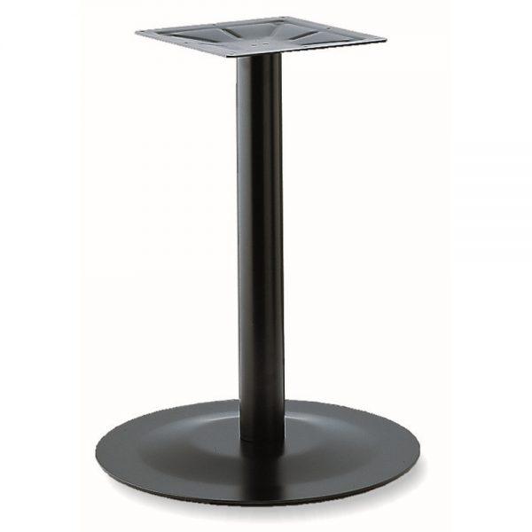 Tischgestelll für Tischplatten bis ø800 mm