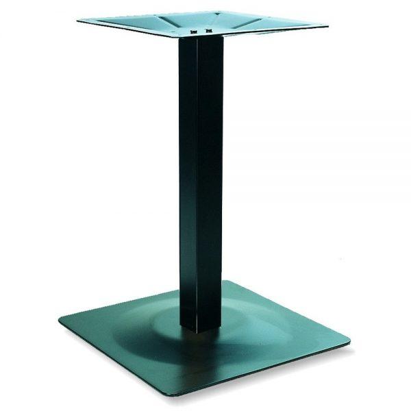 Tischgestelll für Tischplatten bis 800x800 mm
